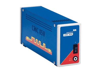 Omicron CMC 850