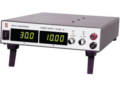 Delta Elektronika ES 030-10 serie