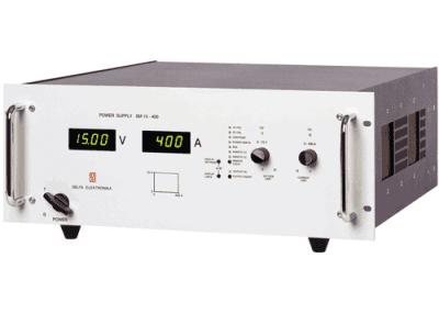 Delta Elektronika SM 6000 serie