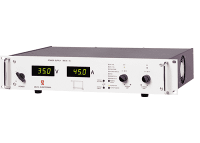 Delta Elektronika SM 1500 Serie