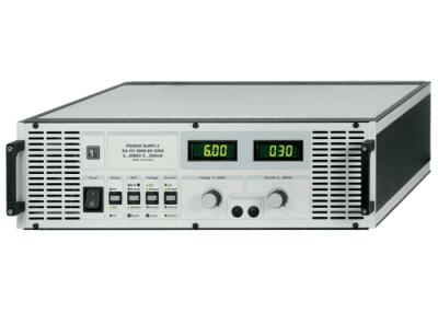 EA HV 9000 Serie