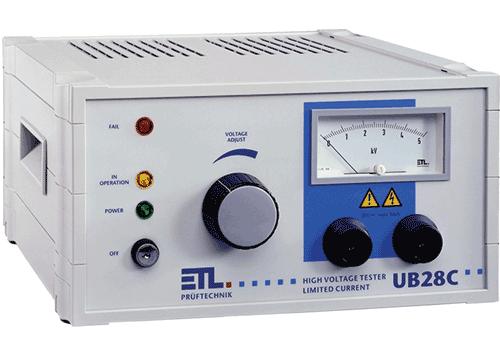 ETL UB28C