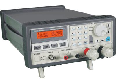 GMC SPL 250-30 og GMC SPL 400-40