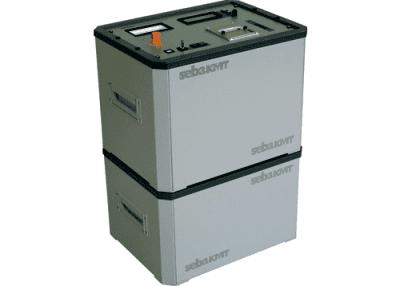 Megger VLF CR-28 kV