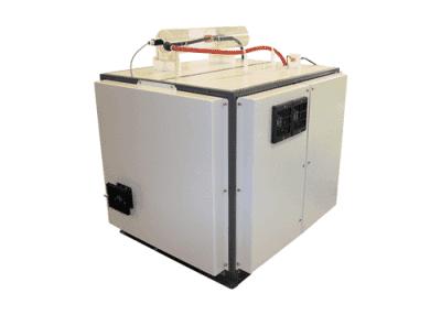 Megger VLF CR-80 kV og VLF CR-80 kV Plus