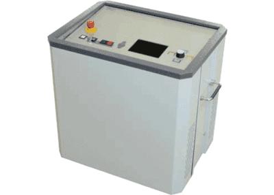 Megger VLF Sinus 45 kV