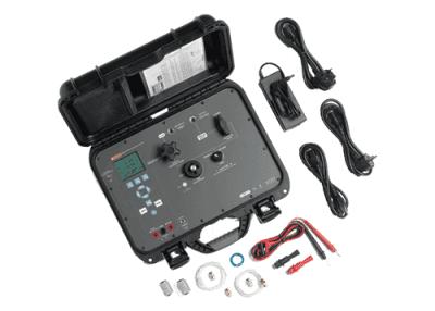 FLUKE 3130 Transportabel Tryk Kalibrator