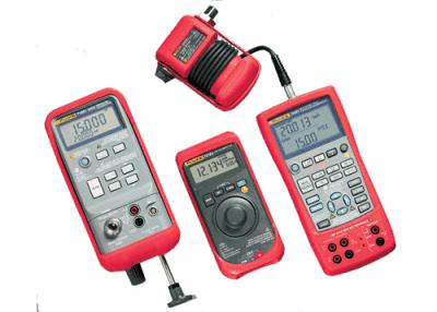 FLUKE 725Ex Multifunktion Proces Kalibrator