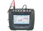 Dranetz MAVOWATT 230 Energi- & Netanalysator (400 Hz) Dranetz