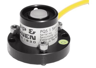 Kipp & Zonen PQS1 PAR Quantum Sensor