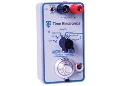 Time Electronics 1030