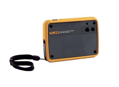 Fluke PTi120 Thermal Imager