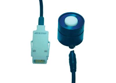 Ahlborn FLA623x Optisk strålingsprobe