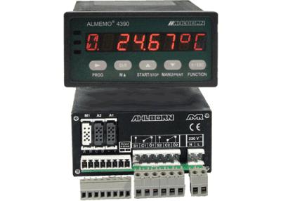 Ahlborn Almemo MA4390-2