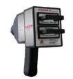 Schlöder SESD 30000 ESD Generator