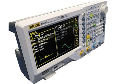 RIGOL DG4000 serie