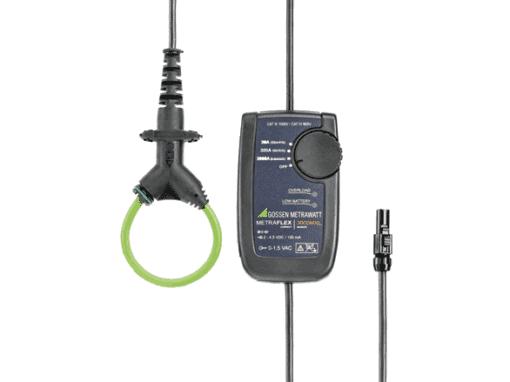 gossen-metrawatt-METRAFLEX 300MXBL