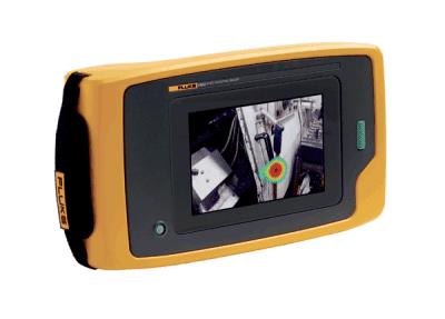 ii900 Sonic Industrial Imager